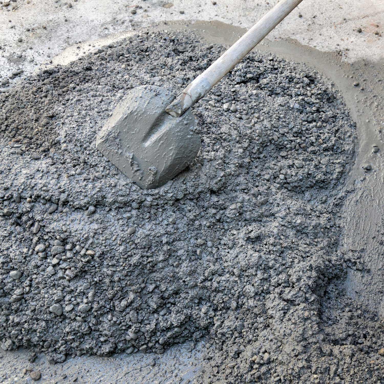 Бетон неразрушимый купить инструмент для работ по бетону
