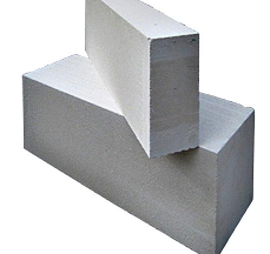 Вид пеноблоков из бетона строительство дома из керамзитобетона цены