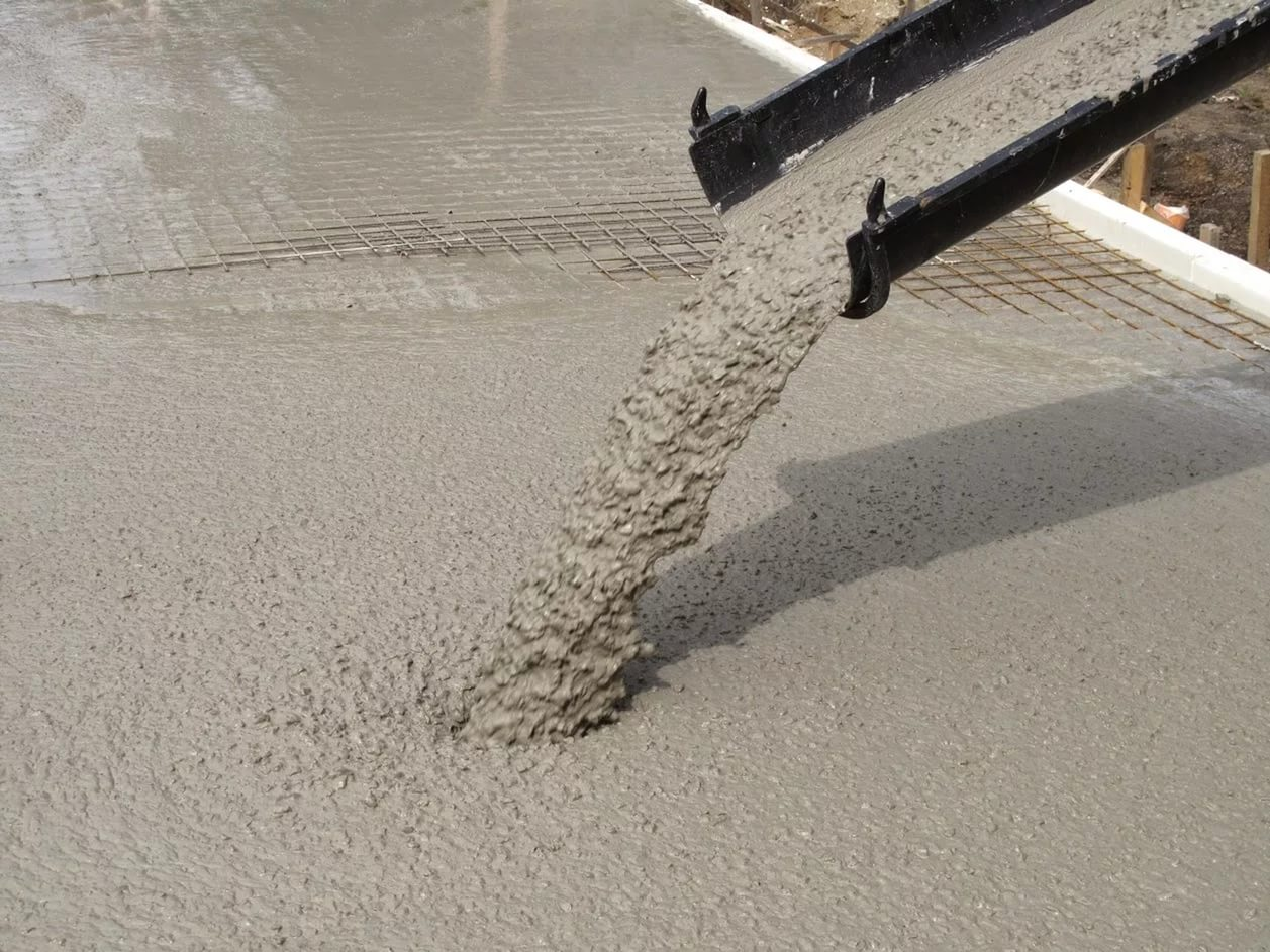 Название бетонов альметьевск купить бетон