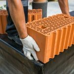 Что входит в капитальный ремонт многоквартирного дома: перечень работ по капремонту МКД
