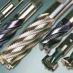 Инструментальные материалы: инструментальные стали,твердые сплавы,минералокерамические материалы,абразивные материалы и др.