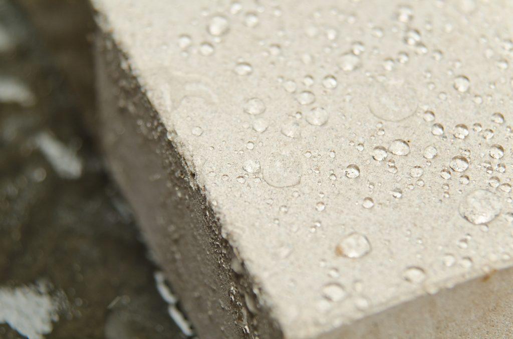 Водонепроницаемы бетон штроборез по бетону купить бу в москве
