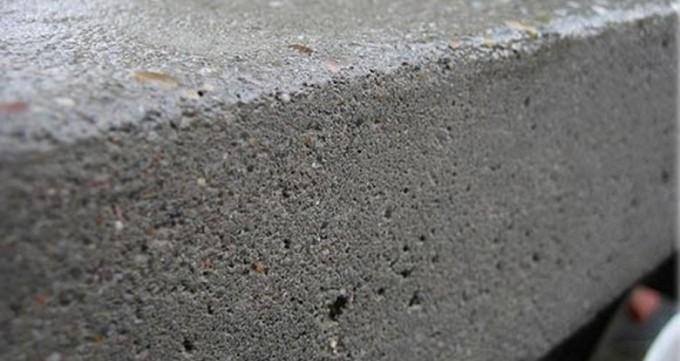 Водонепроницаемы бетон сухой бетон в мешках купить