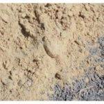 Цементно-песчаный раствор: мастики,клей,плитка.