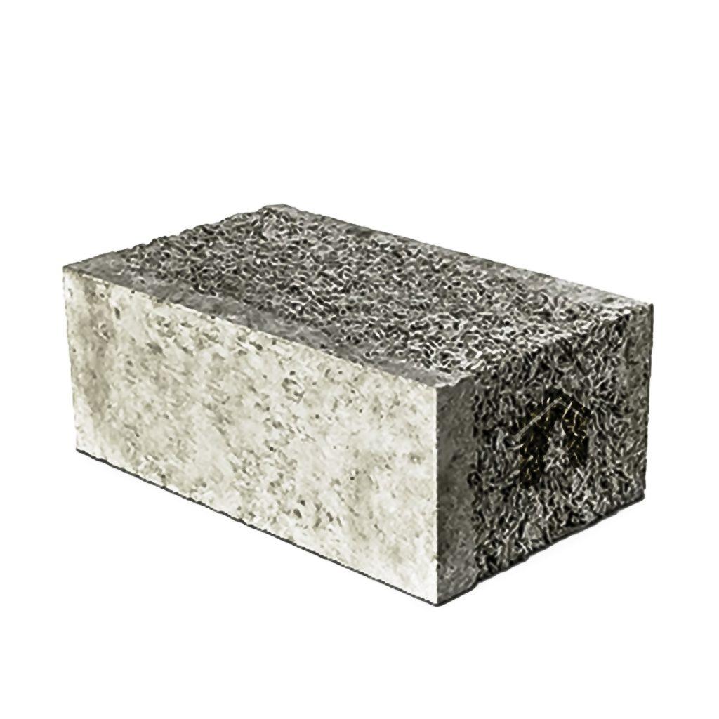 Древесная щепа бетон пропорции для цементного раствора на пол