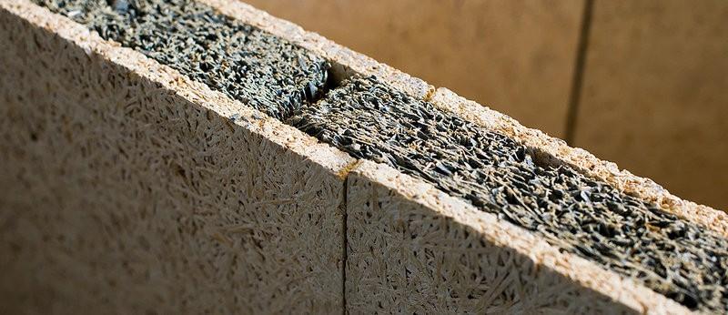 Фибролит бетон рам бетон