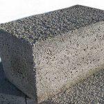 Легкие бетоны: описание,виды,состав,свойства,фото,видео.