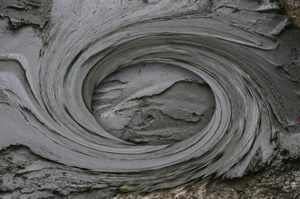 Виды и составы строительных растворов масса в 1 м3 керамзитобетона