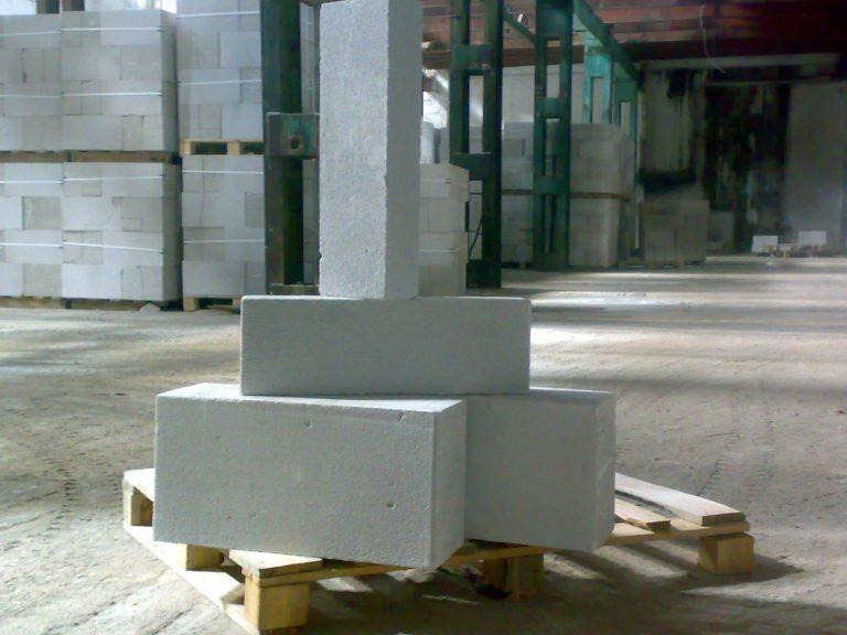 Термостойкость бетонов купить 350 бетон