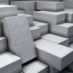 Силикатные бетоны: виды,свойства фото,изготовление,применение