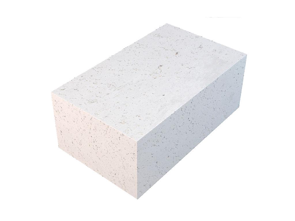 Ячеистые бетоны свойства коронки алмазные по бетону москва
