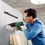 5 нужных строительных инструментов с алиэкспресс