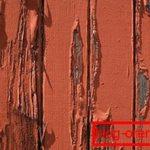 Как покрасить деревянный забор: советы и хитрости