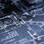 Что такое проект электроснабжения и зачем он нужен