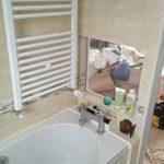 Монтаж ванны под ключ