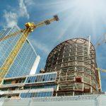 Как подготовится к строительному производству