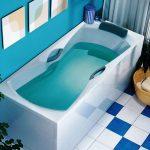15 планов ванной комнаты, которые вы можете использовать