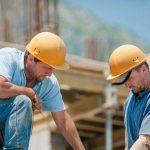 Бригадир в строительстве:права и обязанности