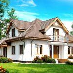 Пошаговое руководство по созданию собственного дома