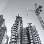 Капитальное строительство и его сущность а также основные его понятия