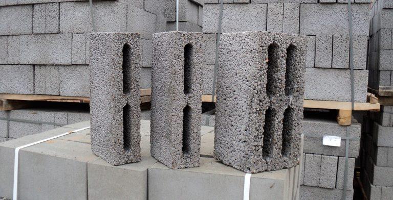 Термостойкость цементного раствора сколько в кубическом метре цементного раствора