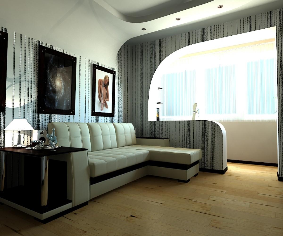 Дизайн потолков в частном доме фото