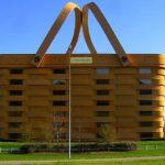 50 самых удивительных зданий мира
