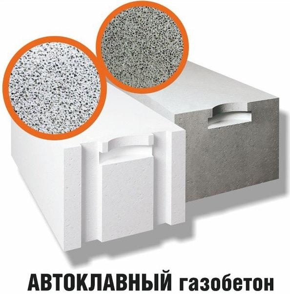 Газоблоки  размеры и цены за штуку характеристики и укладка
