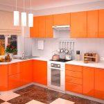 30 Самых покупаемых кухонных товаров с алиэкспресс