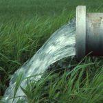 Как получить показания счетчика воды