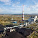 Как уголь попадает на теплостанцию и что с ним происходит
