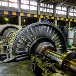 Якутская ГРЭС — крупнейшая электростанция Якутска