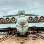 Забытые,но интересные технологии СССР