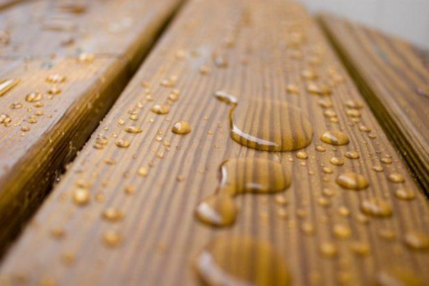 Свойства лака на водной основе нанесение - Плюсы и Минусы Видео