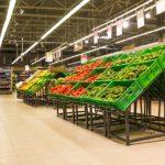 Обзор 10 лучших гипермаркетов России