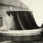 Когда появилась первая ГЭС в России — 11 фото
