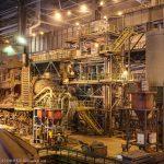 Старейший металлургический завод который в производстве труб просто творить чудеса