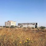 18 фото Крымской АЭС — как она выглядит сегодня