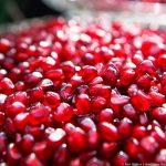 Как происходит изготовление гранатового сока  из настоящих фруктов на двух крупных заводах Азербайджана — 39 фото