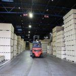 Как изготавливают мебель ИКЕА в России
