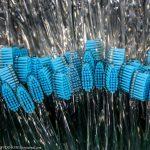 Как изготавливают зубную пасту SPLAT