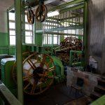 Как изготавливают обычные веревки на заводе?