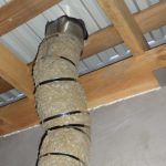Удельная теплоемкость воды, количество тепла, теплоемкость строительных материалов, значения теплоемкости