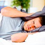 Круглосуточный шум со стройки, не дает уснуть,что можно предпринять по закону