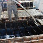 В чем разница между газовыми блоками и газосиликатными блоками?