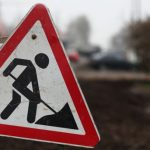 Как часто нужно делать ремонт дорог?
