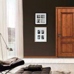 Входная дверь квартиры: советы по выбору