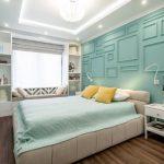 Как выбрать покрывало для спальни — учитываем самые важные нюансы
