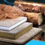 Что такое волокнистая теплоизоляция? Какую строительную минеральную вату выбрать