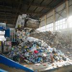 Почему столько много мусора и нужна ли его сортировка?